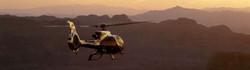 LasVegas-Treasure-Tours-of-Nevada-deutsche-Touren-Hubschrauber-Flug-Las-Vegas