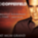 David-Copperfield-TTofNV.png