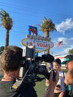 TV-Dreh-Las-Vegas-Pro7.jpeg