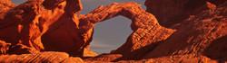 LasVegas-Treasure-Tours-of-Nevada-deutsche-Tour-Valley-of-Fire-Pamorama-04