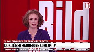 Rene Meinert Bildzeitung Bericht