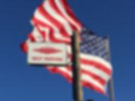 Little Aleinn Area 51 - Treasure Tours of Nevada - deutschsprachige Tour