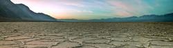 LasVegas-Treasure-Tours-of-Nevada-deutschsprachige-Touren-Death-Valley-Panorama-05