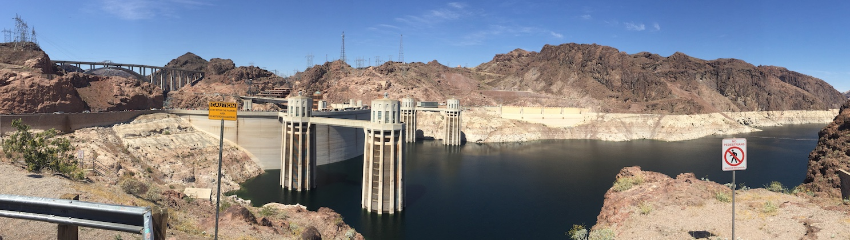 LasVegas-Treasure-Tours-of-Nevada-deutschsprachige-Touren-Hoover-Dam-Tour