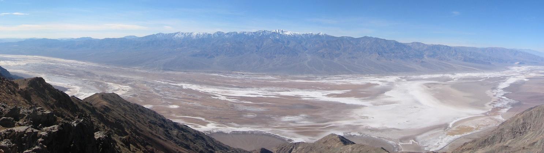 LasVegas-Treasure-Tours-of-Nevada-deutsche-Tour-Death-Valley-Panorama-02