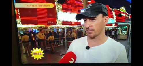 ReneMeinert-Fernsehen-TV.PNG
