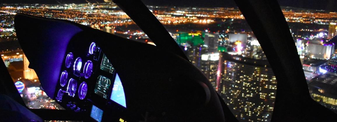 LasVegas-Treasure-Tours-of-Nevada-deutschsprachige-Touren-mit-dem-Hubschrauber-Las-Vegas