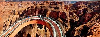 Grand-Canyon-Rundflug-Flugzeug-mit-Landu
