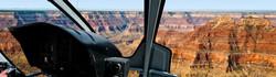 LasVegas-Treasure-Tours-of-Nevada-deutschsprachige-Touren-Hubschrauber-Flug-zum-Grand-Canyon