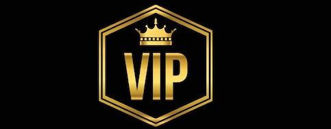 LAS VEGAS VIP TOUREN AUF DEUTSCH