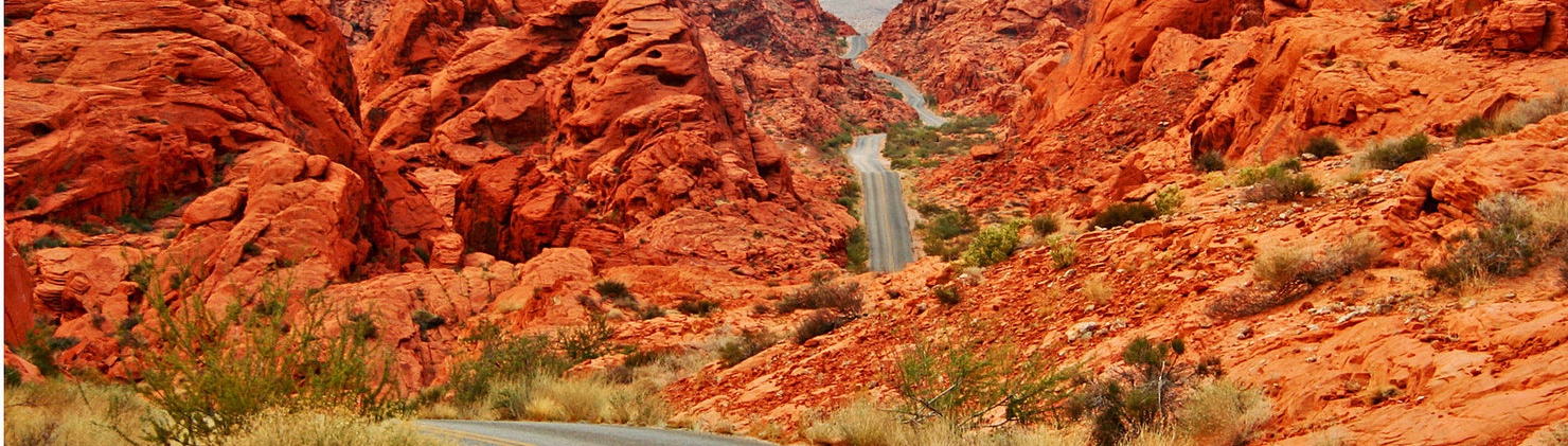 LasVegas-Treasure-Tours-of-Nevada-deutschsprachige-Tour-ValleyofFire-Pamorama-02