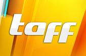 TV-Logo-taff.png