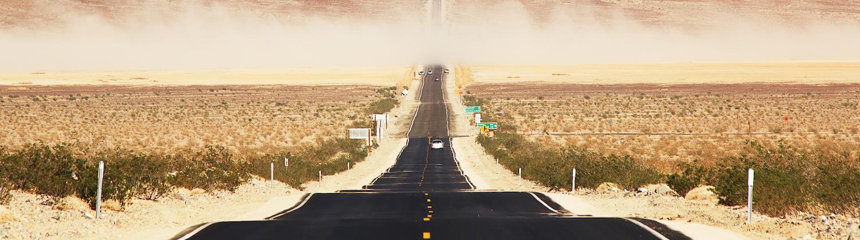 LasVegas-Treasure-Tours-of-Nevada-deutsche-Tour-Las-Vegas-Death-Valley-Street