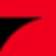 TV-Logo-Pro7.svg.png