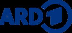 Logo-erste-deutsche-TV.png