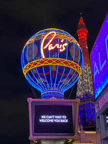 PAris-las-vegas-shutdown.jpeg
