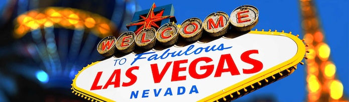 Area 51 unmarkiertes Flugzeug - Treasure Tours of Nevada - deutschsprachige Touren