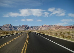 RED ROCK CANYON LAS VEGAS - Treasure Tours of Nevada - deutschsprachige Touren