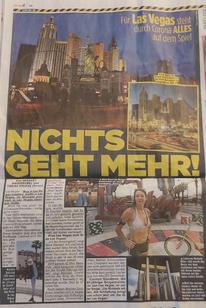BILD-Zeitung-Nichts-Geht-mehr-PRINT.png