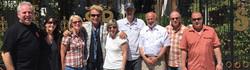LasVegas-Treasure-Tours-of-Nevada-deutsch-sprachige-Tour-Siegfried-und-Roy