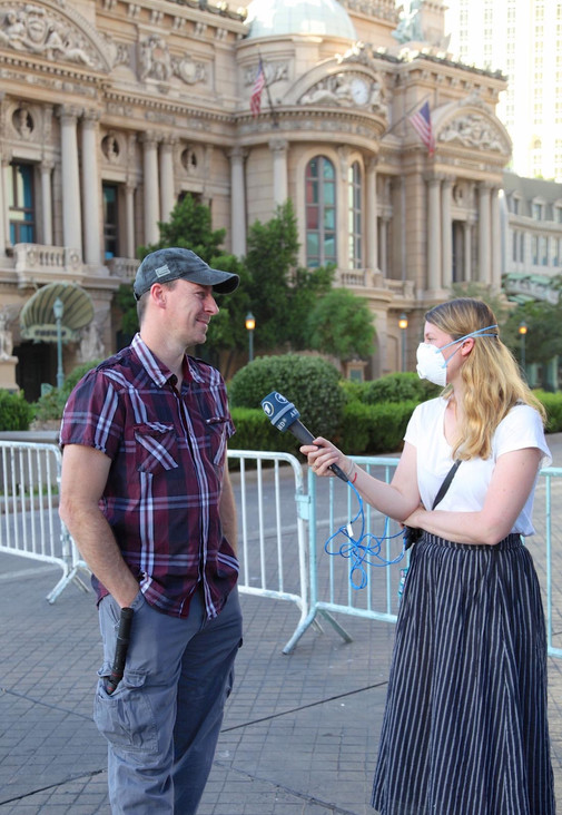 ARD-LasVegas-Interview.JPG