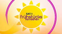 Fruehstueckstv-Logo-Small.png