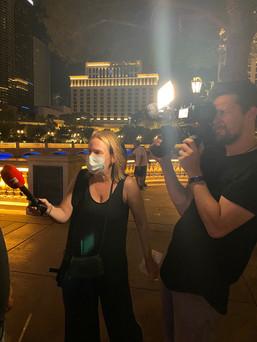 TV-Interview-Rene-Meinert-Las-Vegas.jpeg