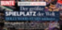 Bunte-Zeitung-Las-Vegas-deutsche-Touren.