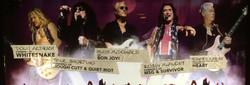 LasVegas-Treasure-Tours-of-Nevada-deutschsprachige-Touren-Rock-Show-Raiding-the-Rock-Vault