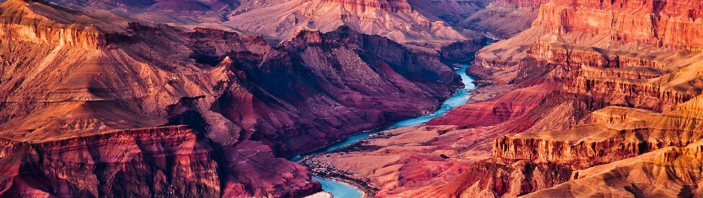 LasVegas-Treasure-Tours-of-Nevada-deutsch-sprachige-Touren-Helicopter-Flug-zum-Grand-Canyon