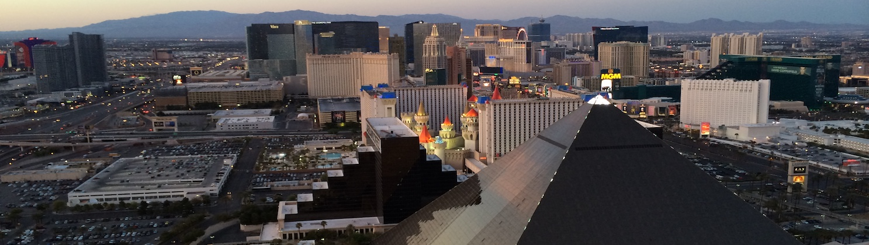LasVegas-Treasure-Tours-of-Nevada-deutsch-sprachige-Touren-Las-Vegas-Luxor-Hotel