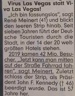 BILD-Zeitung-Ausschnitt-PRINT.png