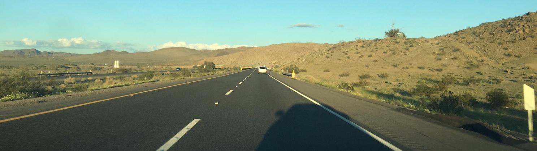 LasVegas-Treasure-Tours-of-Nevada-deutsche-Tour-Gold-Rush-Expedition-Pamorama-04