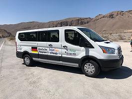 LasVegas-deutsche-Touren-Van.JPG