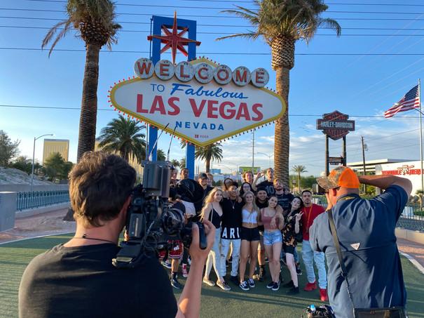 Pro7-TV-Rene-Meinert-Las-Vegas.jpeg