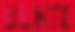 Bunte-Logo.png