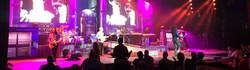 LasVegas-Treasure-Tours-of-Nevada-deutsche-Tour-Show-Ticket-Raiding-the-Rock-Vault