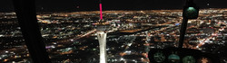 LasVegas-Treasure-Tours-of-Nevada-deutsche-Tour-Las-Vegas-Helicopterflug