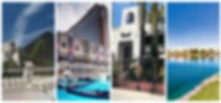 VIP-Las-Vegas-City-Tour-TTofNV.png