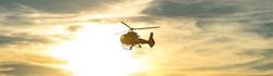 LasVegas-Treasure-Tours-of-Nevada-deutschsprachige-Tour-Hubschrauber-Las-Vegas-Grand-Canyon