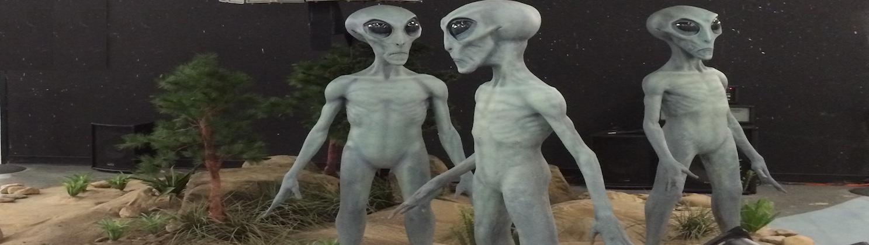 LasVegas-Treasure-Tours-of-Nevada-deutsche-Tour-Las-Vegas-Alien-Area51