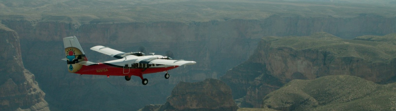 LasVegas-Treasure-Tours-of-Nevada-deutsche-Tour-Airplane-Grand-Canyon