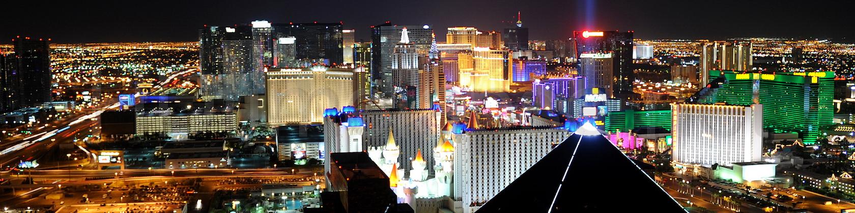 LasVegas-Treasure-Tours-of-Nevada-deutsche-Touren-Las-Vegas-bei-Nacht