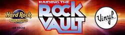 LasVegas-Treasure-Tours-of-Nevada-deutschsprachige-Tour-Rock-Show-Raiding-the-Rock-Vault
