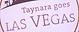 Taynara-goes-LasVegas-Logo.png