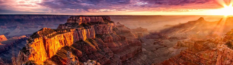 LasVegas-Treasure-Tours-of-Nevada-deutsche-Tour-Helikopter-Heli-Hubschrauber-Rundflug-Las-Vegas-Gran