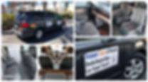 2019-TreasureToursOfNevada-VW-Routan.jpg