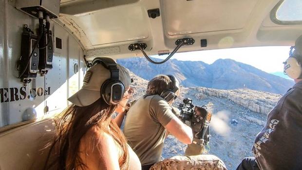 LasVegas-Hubschrauber-schiessen.png