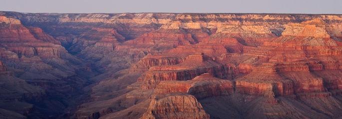 Las Vegas - Grand Canyon - Flug - Hubschrauber - Treasure Tours of Nevada