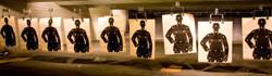 LasVegas-Treasure-Tours-of-Nevada-deutsche-Tour-Shooting-Range-Pamorama-01